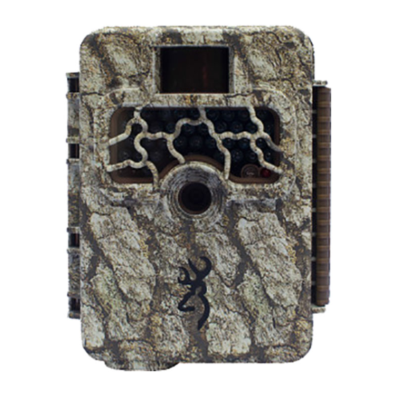 Browning Browning Command OPS 8mp Camera