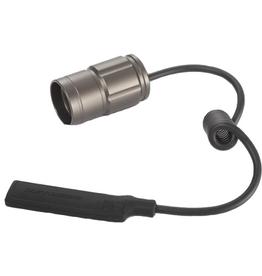 HiTech Illumination HiTech Advanced Pressure Switch