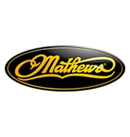 Mathews Mathews Module SW 75lb E 28.5