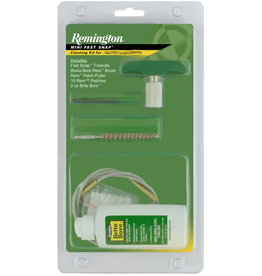 Remington Remington Fast Snap Cleaning Kit .30Cal/7.62mm