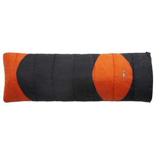 OzTrail OzTrail Sturt Jumbo Camper Sleeping Bag