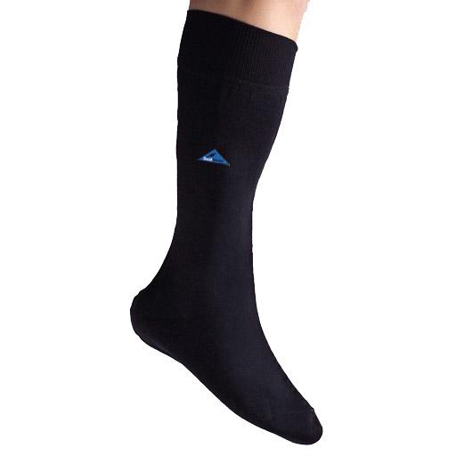 SealSkinz Over Calf Sock