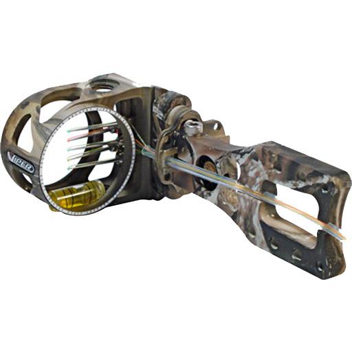 Viper Viper Sight .019 5 Pin APG Camo RH