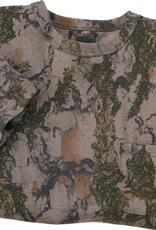Natural Gear Natural Gear Short Sleeve T Shirt SCII