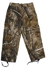 Bell Ranger Youth 6 Pocket Pant