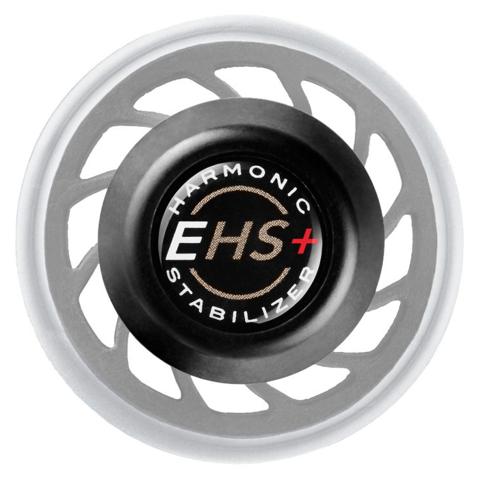 Mathews Mathews EHS Enhansed Harmonic Stabilizer Harmonic Stabilizer