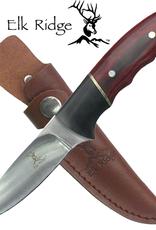 Elk Ridge Elk Ridge Fixed Blade Knife