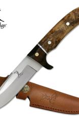 Elk Ridge Elk Ridge Fixed Blade Knife 9