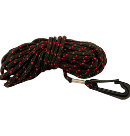 Gorilla Gear Gorilla Gear Bow Rope 30ft