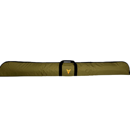 3006 3006 Recurve/Longbow Padded Case 68'' Green