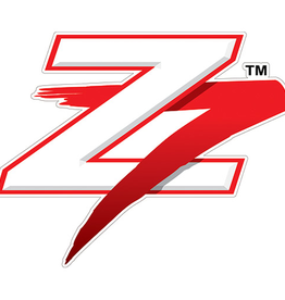 Mathews Z7 Decal Stanard White