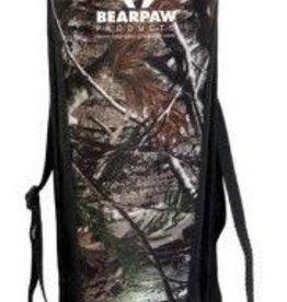 Bearpaw Bearpaw Back Quiver