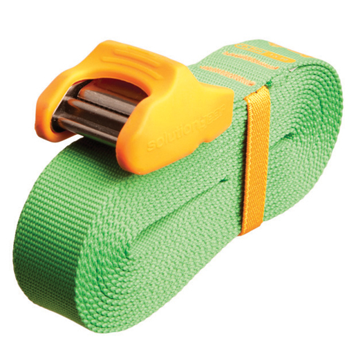 Sea To Summit Sea to Summit Tie Down With Silicone Cam Cover