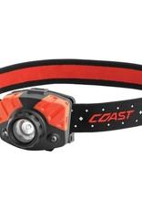 Coast Coast FL75 435 Lumens Headlamp