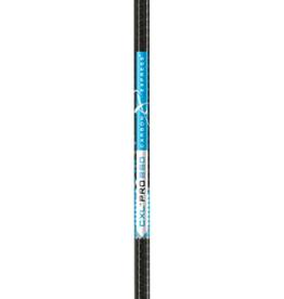 Carbon Express Carbon Express CXL Pro 1Doz