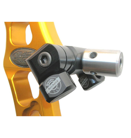 Specialty Archery Specialty V-Bar Adjustable