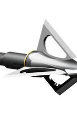 G5 G5 Striker