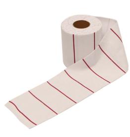 Max Clean Max-Clean 4B2 Cleaning Cloth Roll