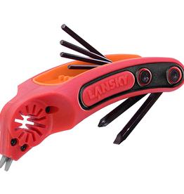 Lansky Lansky BowSharp Bowhunter Tool