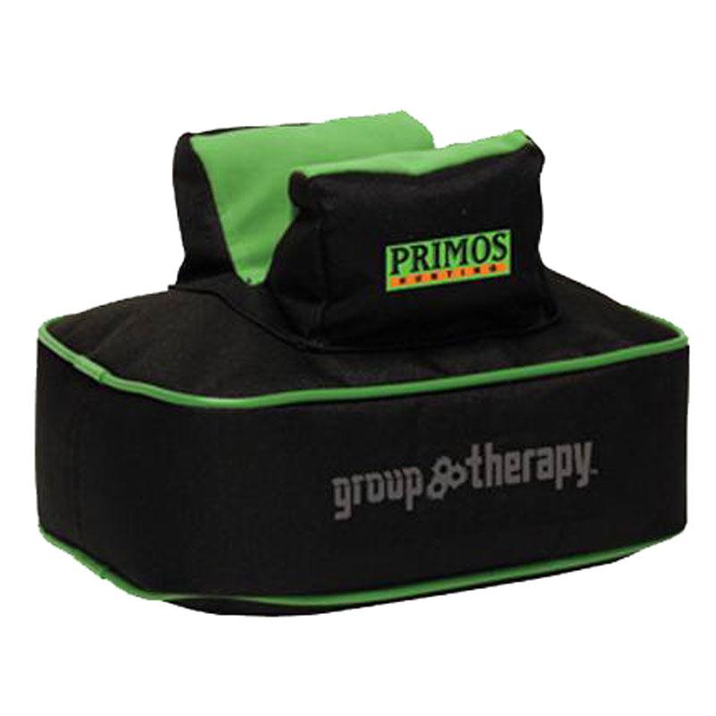 Primos Primos Rear Bag Cradle Shooting Rest
