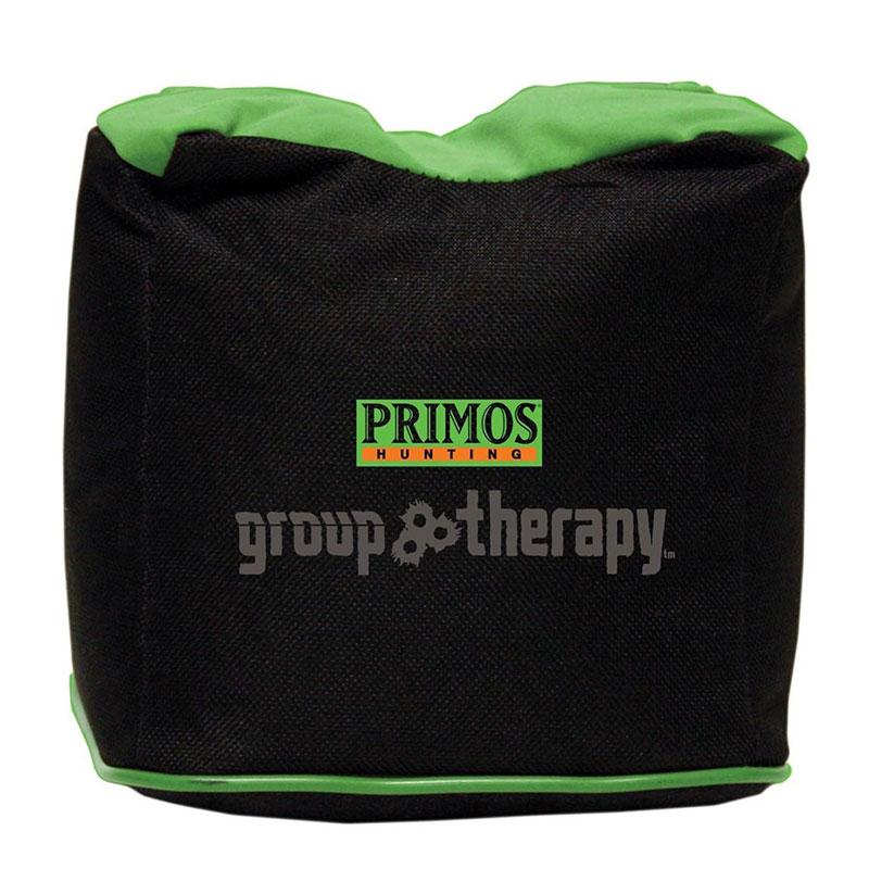 Primos Primos Front Bag Shooting Rest
