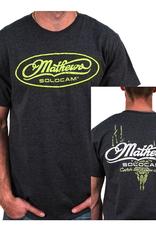 Mathews Mathews Neon Point Medium