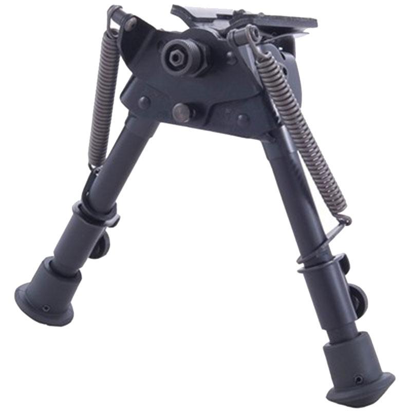 """Remington Remington Riflemount Bipod 9-13"""""""