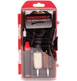 Winchester Winchester 12G Mini-Pull Shotgun Cleaning Kit