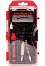 Winchester Winchester 410 Shotgun Mini-Pull Cleaning Kit