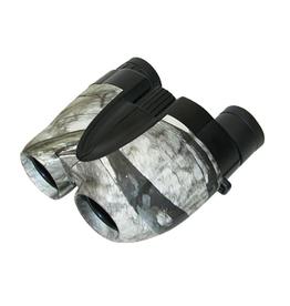 Carson Carson Outlaw MossyOak 10x25 Compact Binoculars