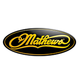 Mathews Mathews Module Halon