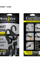 Niteize Niteize Knot Bone Bungee #9