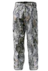 Natural Gear Natural Gear Youth Fatigue Pants