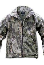 Natural Gear Natural Gear Youth Jacket