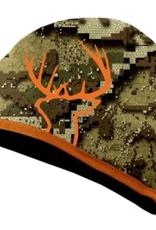 Hunters Element Hunters Element Crucial Beanie Desolve Bare