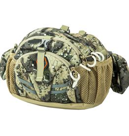 Hunters Element Hunters Element Divide Belt Bag Veil