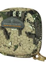 Evolve Outdoors Hunters Element Velocity Ammo Pouch Veil Camo Medium