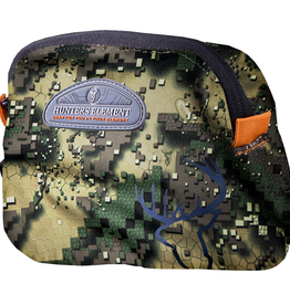 Evolve Outdoors Hunters Element Edge Pouch Veil Camo Medium