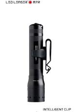 Led Lenser Led Lenser M7R Torch W/ABS Carry Case