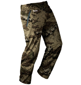Hunters Element Hunters Element Hydrapel Trouser