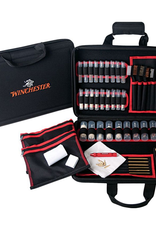 Winchester Winchester 68Pc Universal Gun Cleaning Kit