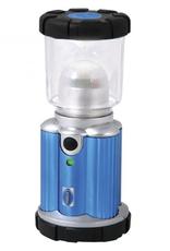 Primus Primus Super Nova Led Lantern