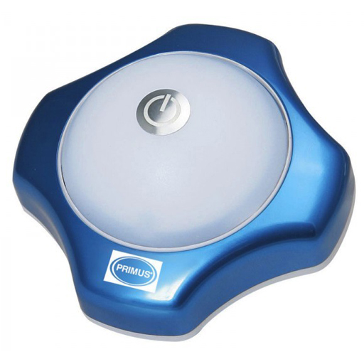 Primus Primus Touch LED Camping Light