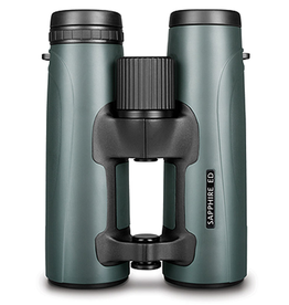 Hawke Hawke Sapphire ED 10x43 Binocular