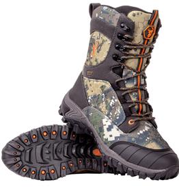 Hunters Element Maverick Boot By Hunters Element Size 8US