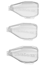LimbSaver LimbSaver Broadhead Pods (3pk.)