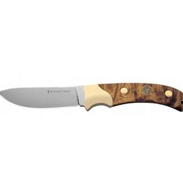 Hunters Element Hunters Element Classic Skinner Knife
