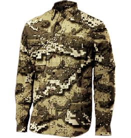Evolve Outdoors Hunters Element Superlite Shirt