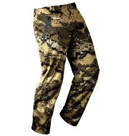 Evolve Outdoors Hunters Element Superlite Trouser