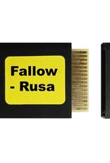 AJ Productions Universal Game Caller Sound Card Fallow-Rusa